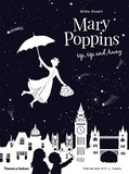 Hélène Druvert - Mary Poppins Up, Up and Away.