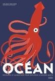 Hélène Druvert - Océan - Découpes et animations pour explorer le monde marin.