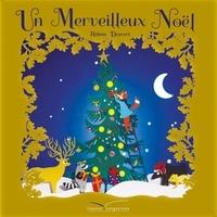 Hélène Druvert - Un Merveilleux Noël.