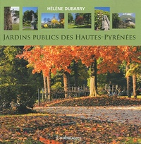 Jardins publics des Hautes-Pyrénées.pdf
