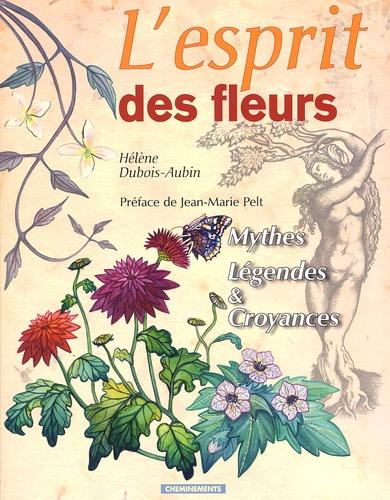 Hélène Dubois-Aubin - .
