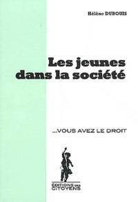 Les jeunes dans la société.pdf