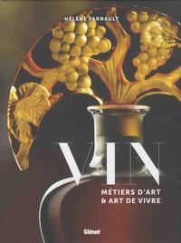 Vin - Métiers dart et art de vivre.pdf