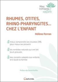 Rhumes, otites, rhino-pharyngites... chez lenfant.pdf
