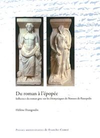 Du roman à lépopée : influence du roman grec sur les Dionysiaques de Nonnos de Panopolis.pdf