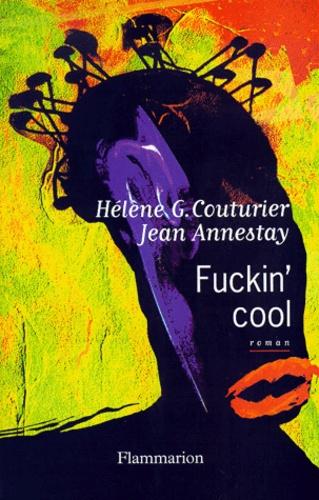 Hélène-G Couturier et Jean Annestay - .
