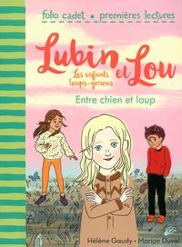 Lubin et Lou Tome 3.pdf
