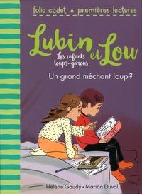 Lubin et Lou Tome 4.pdf