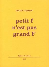 Hélène Gerster - Petit fait curieux dont le récit peut éclairer le dessous des choses.