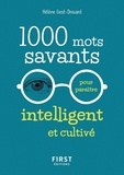 Hélène Gest-Drouard - 1000 mots savants pour paraitre intelligent et cultivé.