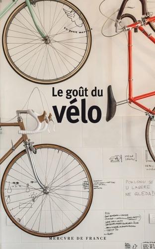Hélène Giraud - Le goût du vélo.
