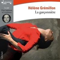 Hélène Grémillon - La garçonnière.