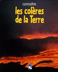 Les colères de la Terre - Hélène Grimault | Showmesound.org