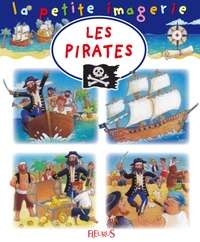Les pirates.pdf