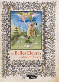 Deedr.fr Les Belles Heures du duc de Berry Image