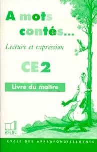 Hélène Guedj et Marie-Claire Courtois - .
