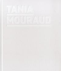 Hélène Guenin et Elodie Stroecken - Tania Mouraud.