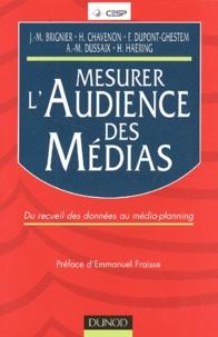 Mesurer laudience des médias. Du recueil des données au média-planning.pdf