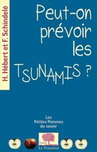 Peut-on prévoir les Tsunamis ?.pdf