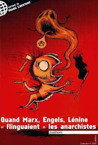 Hélène Hernandez et Elisabeth Claude - Anarchisme, féminisme, contre le système prostitutionnel.