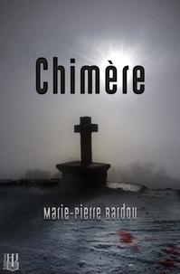 Marie-pierre Bardou - Chimère.