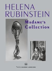 Helena Rubinstein - Madames collection.pdf