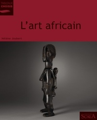 Openwetlab.it L'art africain Image