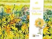 Hélène Kérillis et Guillaume Trannoy - Jaune / Yellow.