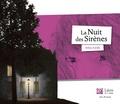 Hélène Kérillis - La nuit des sirènes.