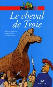 Le cheval de Troie.pdf
