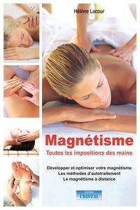 Magnétisme - Toutes les impositions des mains.pdf