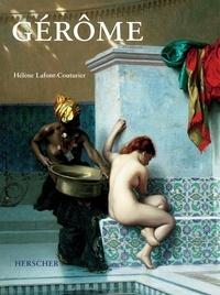 Hélène Lafont-Couturier - .
