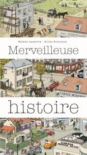 Merveilleuse histoire - Hic et nunc.pdf