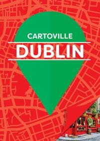 Téléchargeur de livre de texte gratuit Dublin