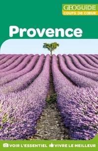 Hélène Le Tac et Sandrine Favre - Provence.