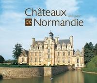 Hélène Lefebvre - Châteaux de Normandie.