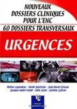 Hélène Legardeur et Sarah Sportiche - Urgences.