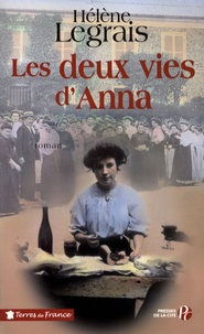 Rhonealpesinfo.fr Les deux vies d'Anna Image