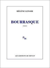 Hélène Lenoir - Bourrasque.