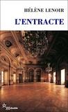 Hélène Lenoir - L'entracte.
