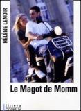 Hélène Lenoir - le magot de momm.