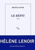 Hélène Lenoir - .