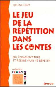 Hélène Loup - .