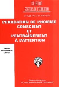 Hélène Lubienska de Lenval - .
