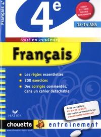Français 4e.pdf