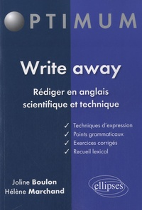 Write away - Rédiger en anglais scientifique et technique.pdf