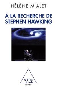 A la recherche de Stephen Hawking.pdf