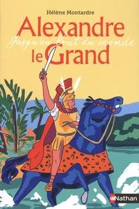 Alexandre le Grand - Jusquau bout du monde.pdf