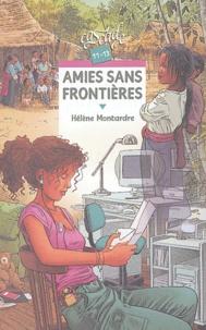 Amies sans frontières.pdf