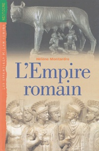 LEmpire romain.pdf